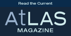 read current atlas