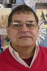 Renato Barahona