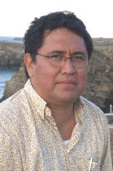 JoaquinChavez
